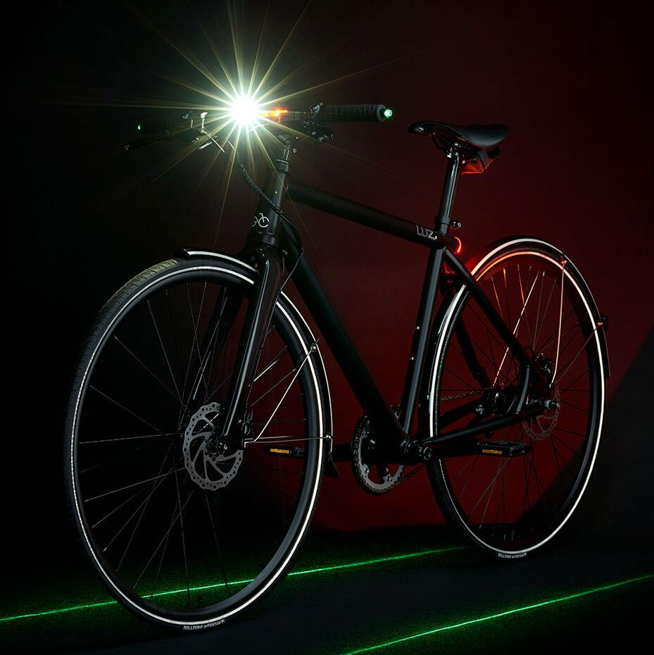 GEREZ CYCLES